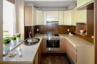 kitchen-2094707